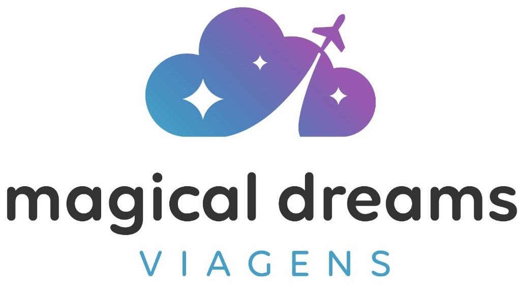 MAGICAL DREAMS VIAGENS E TURISMO